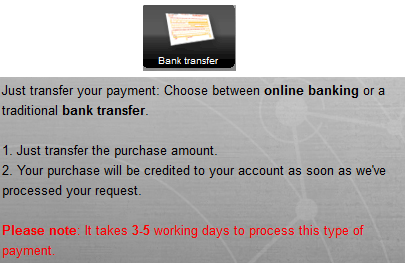 Bank Transfer.png