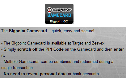Bigpoint Gamecard.png
