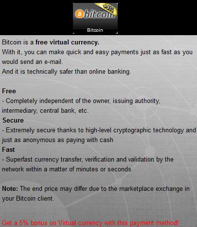 bitcom.png