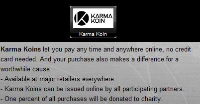 Karma Koin.png