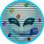 upload_2020-7-30_17-41-31.png