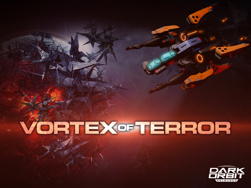 vortex-of-terror_201709_marketing_800x600.jpg